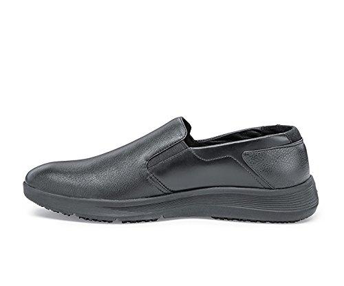 Chaussures Crews Chaussures Pour Pour 46165 wqaFS