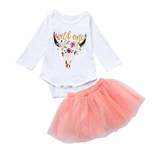 wuyimc-infant-baby-girl-long-sleeve-romper-tutu-dress-skirt-casual-toddler-baby-girl-clothes-set-out