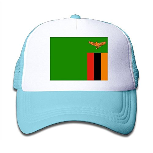 para Gorra hombre One Color béisbol de kcouu unique Taille OtwZ1RqOv