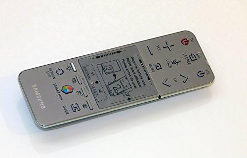 Samsung UN65F9000