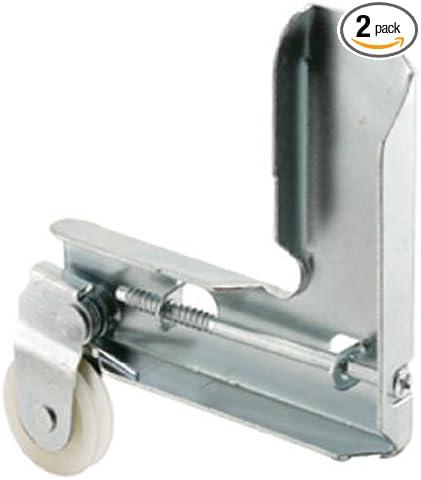Slide-Co 11748 Screen Door Roller and Corner FREE SHIPPING