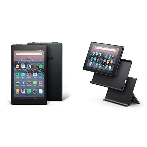 Deep Discounts on Amazon Devices