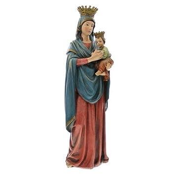 12.75 H Lady Of Perpetual Help Joseph s Studio by Roman