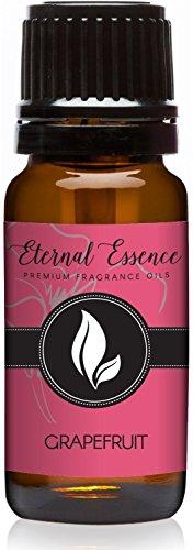 Grapefruit Premium Grade Fragrance Oil - 10ml - Scented Oil - Grapefruit Fragrance Oil
