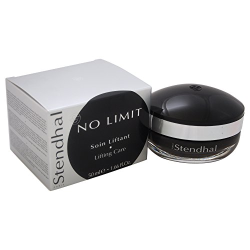 Stendhal No Limit Lifting Care Treatment, 1.66 Ounce