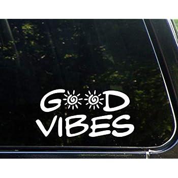 "HIM Band Rock Music Car Bumper Window Sticker Decal 4.5/""X4.5/"""