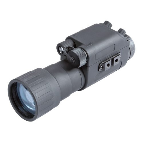 Armasight Prime Digital Vision Monocular