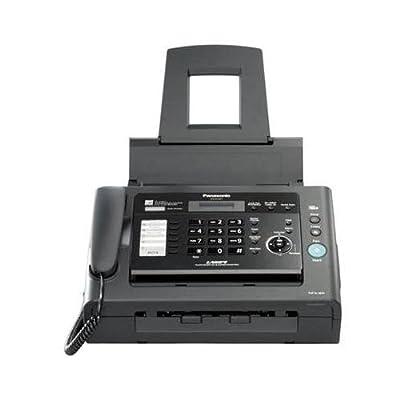 Panasonic KX-FL421 Fax/Copier Machine