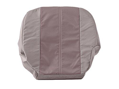 yukon denali 2001 car seat covers - 6