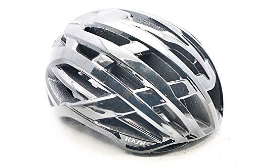 大切な Kask(カスク) B07K8N4GT8 VALEGRO(ヴァレグロ) ヘルメット ヘルメット Kask(カスク) B07K8N4GT8, コウヅキチョウ:b8abe2ac --- staging.aidandore.com