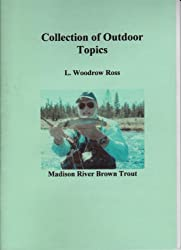 Collection of Outdoor Topics