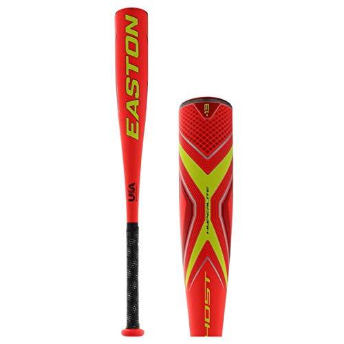 Best T Ball Bats