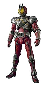 S.I.C. Ultimate Soul Kamen Rider Faiz (Blaster Form) (japan import)