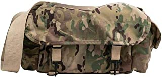 product image for Domke F-2 Camouflage Shoulder Camera Bag