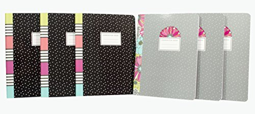 Buy carolina pad notebook