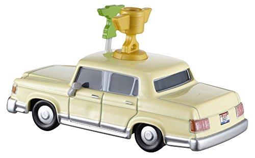 disney-pixar-cars-brad-winmiler-vehicle