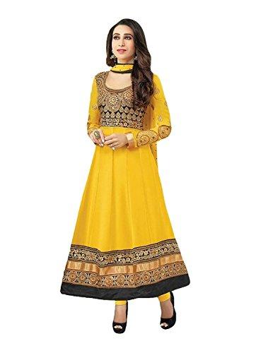 buy punjabi dress - 2