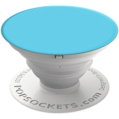 popsockets-collapsible-grip-stand-22