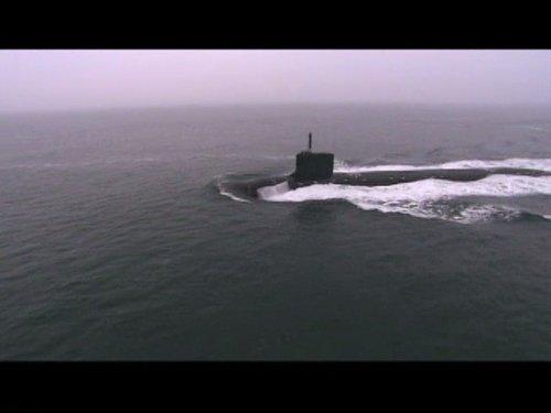 Submarine: Hidden Hunter - Submarine Collection