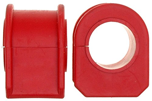 ACDelco 46G1465A Advantage Front to Frame Suspension Stabilizer Bushing