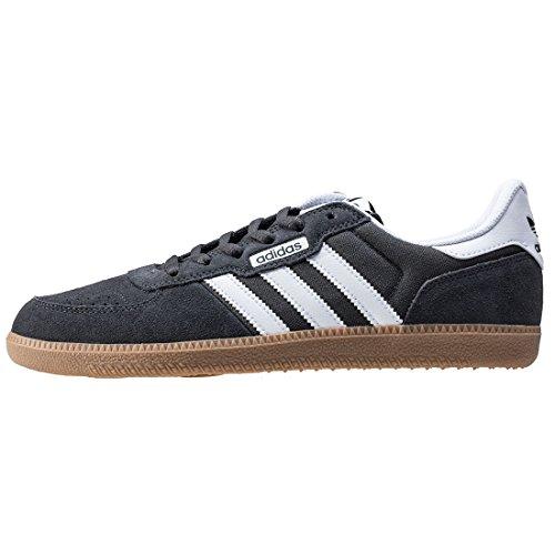 Adidas leonero Herren Sportschuhe, Grau–