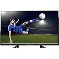 Proscan PLDED3273 / PLDED3273AB / PLDED3273AB PLD3271 32 720p D-LED TV