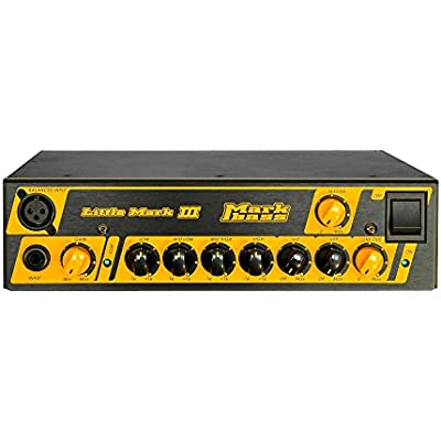 markbass-little-mark-iii-bass-amp