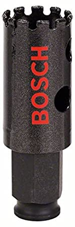 Bosch 2608580305 Scie cloche diamant/ée 29 mm