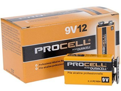 duracell-procell-9-volt-batteries-pack-of-12