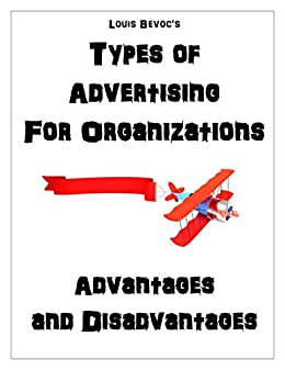 advantages and disadvantages for organisations in In this lesson, you will learn about the three main types of business organizations: sole proprietorship, partnership, and corporation we'll also discuss the advantages and disadvantages of each.