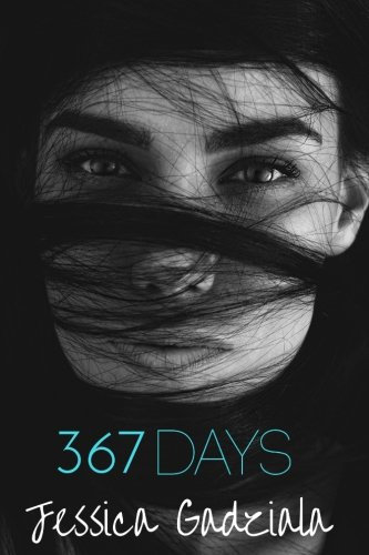 367 Days