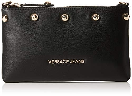 Portefeuilles Nero Ee3vsbpc1 Versace Noir Versace Ee3vsbpc1 Pxq8HXtn