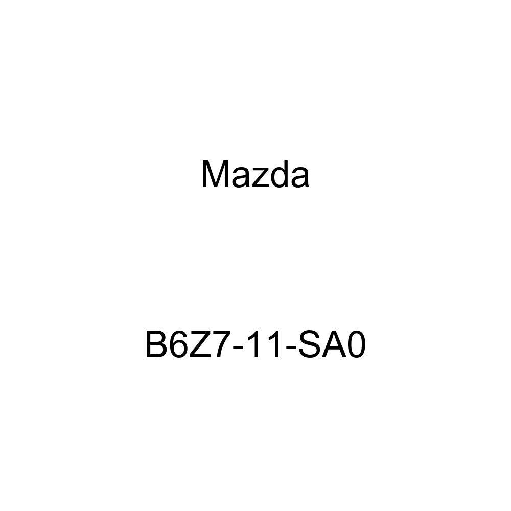Mazda B6Z7-11-SA0 Engine Piston