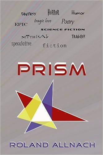 Prism PDF - LiaboamulloTk