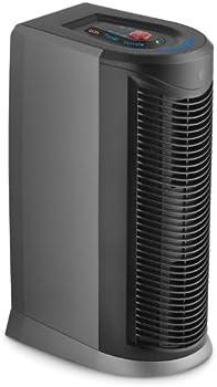 Hoover 200 True HEPA Air Purifier