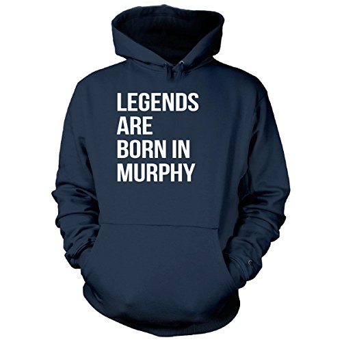 legends-are-born-in-murphy-city-funny-gift-hoodie-navy-adult-5xl