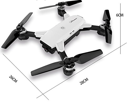 YH-19HW RC 4-axis Aircraft Model UAV Quadrocopter Aerial for sale  Delivered anywhere in USA