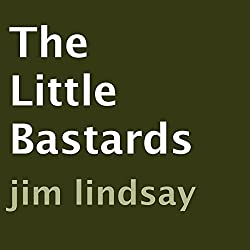 The Little Bastards