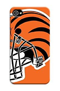 good case iphone 5c Protective Case,Fashion Popular Cincinnati Bengals Designed iphone 5c Hard Case/phone covers Hard Case Cover Skin for iphone 5c