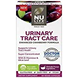 Urinary Tract Therapy