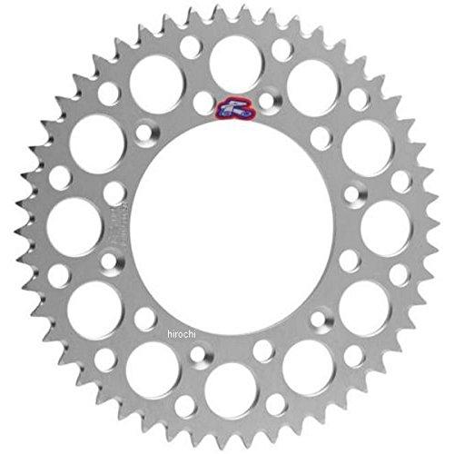 2-301740 Sunstar Steel Rear Sprocket 40T~