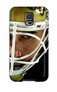 Hot KJyiJOp13664MPMme Case Cover Protector For Galaxy S5- Dallas Stars Texas (27)