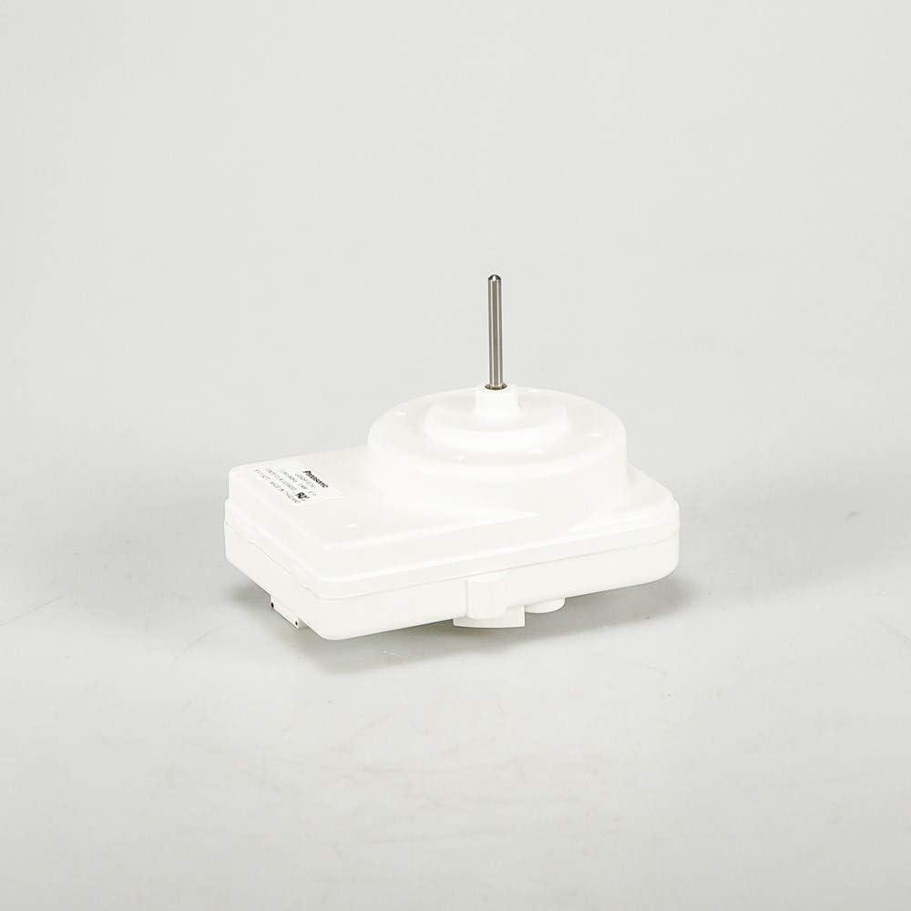 W10239053 Refrigerator Motor Fan WPW10239053