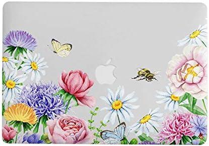 MacBook Release AQYLQ CY7 7 11 Chrysanthemum