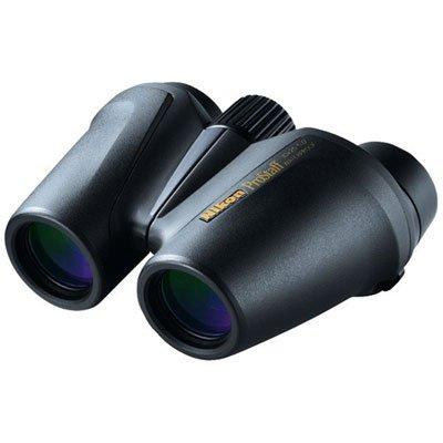 Nikon 7485 PROSTAFF 10×25 Waterproof All-Terrain Binocular