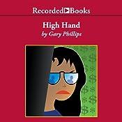 High Hand | Gary Phillips