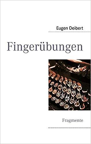 Translation of «kunterbunt» into 25 languages