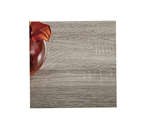 Wood & Style Furniture Aurora 5 Drawer Narrow Chest 1