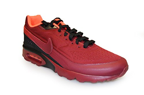 Nike Heren Air Max Bw Ultra Se Textiel Trainers