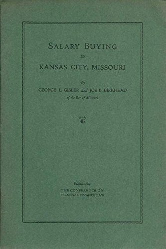 salary-buying-in-kansas-city-missouri